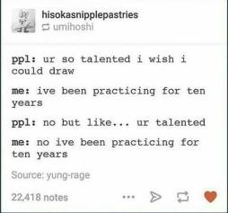 practice-vs-talent